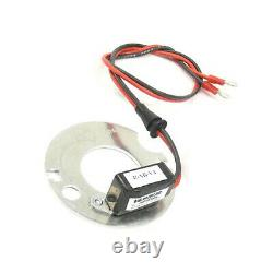 Pertronix ML-141C Ignition Module for Mallory 23/24/YD/YL 4Cyl Distributor