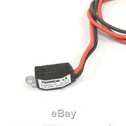 Pertronix MR-LS1 Ignitor Ignition Module for Guilia/Berlina/Alfetta/Spider/911