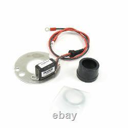 Pertronix Ml-181 Ignitor Ignition Module Mallory 8 Cyl Distributors Non-Vac