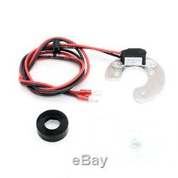 Pertronix RR-181 Ignition Module for Continental/Corniche/Phantom/Silver Shadow
