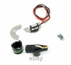 1381a Ignitor Solid State Module De Remplacement Mopar Plymouth Dodge Chrysler V8