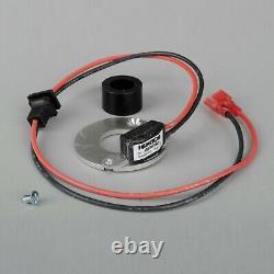1961-1979 Module D'allumage Ignitor I Pour L'avance Centrifuge Distributeur 106804