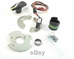 Allumeur Chrysler Module D'allumage Électronique 8 Cyl Distributeur Électronique
