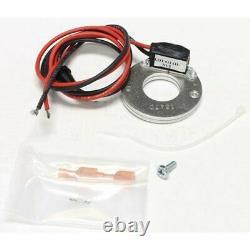D500709 Pertronix Module Ignitor Vw Cast Dist