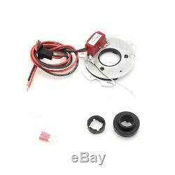 Ignitor II Électronique Module D'allumage Lucas 8 Cylindres 35de8 Distributeur