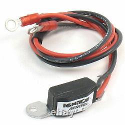 Module D'ignitor De Remplacement Pertronix D500715
