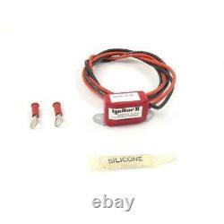 Module Igniteur De Remplacement II Pertronix D500700 Pour Distributeur De Flammes