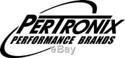 Pertronix 025-003a Remplacement Distributeur Industriel Module D'allumage