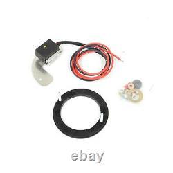 Pertronix 1141 Module D'allumage De L'ignitor Pour 900a/c900/d900/m1100/m1200/scout