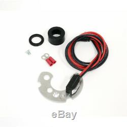 Pertronix 1149 Ignitor Module D'allumage Euro Delco 4 Cyl Distributeur D204 D200