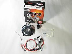 Pertronix 1162a Ignitor Module D'allumage Delco 6cyl Distributeur À Vide Advance