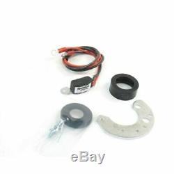 Pertronix 1183 Ignitor Module D'allumage Pour Skylark / Deville / Brookwood / Chris-craft