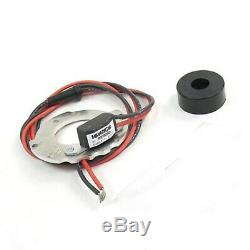 Pertronix 1244a Ignitor Module D'allumage Pour Ford 4 Cyl. Série 500-900