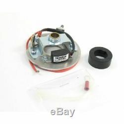 Pertronix 1247 Ignitor Module D'allumage Pour 1/2, 3/4, 1 Ton Ramassage / Sedan Livraison