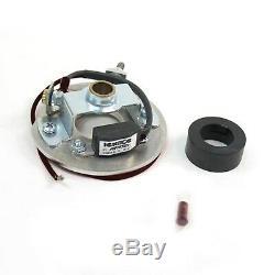 Pertronix 1247p6 Amorceur Module D'allumage De 1, 1/2, 3/4 Ton Micros / Deluxe