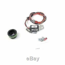 Pertronix 1261 Ignitor Module D'allumage Ford 6 Cyl Inline Motorcraft Distributeur