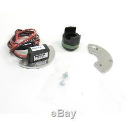 Pertronix 1262 Ignitor Module D'allumage Ford 300 6cyl Distributeur D5te12127va