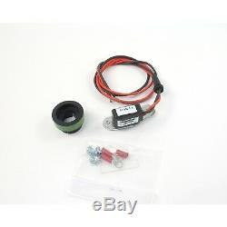 Pertronix 1266 Ignitor Module D'allumage Pour 6 Cyl Ford / Mercury