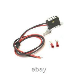 Pertronix 1284 Module D'allumage D'ignitor Pour Maverick/thunderbird/torina/cougar