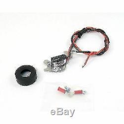 Pertronix 1382 Ignitor Module D'allumage Pour Mopar 426 Hemi Double Distributeur Point
