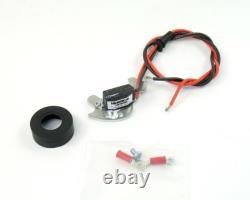 Pertronix 1382 Module D'allumage De L'ignitor Pour Distributeur Mopar 426 Hemi Dual Point