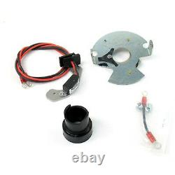 Pertronix 1441a Ignitor Ignition Module For Scout II Withprestolite Distributor