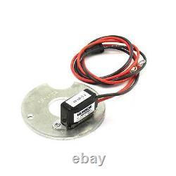 Pertronix 1541 Ignitor Module D'allumage Pour Vg4 / Vr4 / V461d / V460d / V465d / G-1600