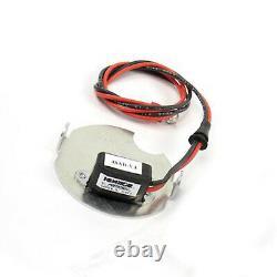 Pertronix 1543 Module D'allumage Igniateur/support De Montage Pour Prestolite 4 Cyl