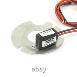 Pertronix 1546 Module D'allumage De L'ignitor Pour Prestolite Ibm-7026 4 Cyl Auto/marine