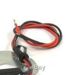 Pertronix 1564 Module D'allumage Pour Marine / Auto 6 Cyl Withautolite Distributeur