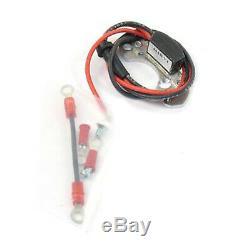 Pertronix 1569 Ignitor Module D'allumage Pour Rambler / Super Six / Aero Lark / Aero Ave