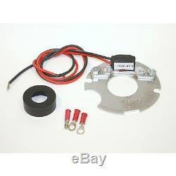 Pertronix 1585a Allumeur Électronique Module D'allumage Autolite-4502b Packard Igp