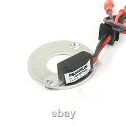 Pertronix 1847a Module D'allumage D'igniteurs Pour Bosch 231178009 4 Distributeurs Cyl
