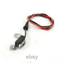 Pertronix 1864la Ignitor Module D'allumage Pour 230sl / 250se / 280se / Sl / 300sel