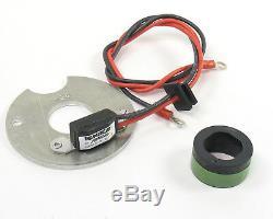 Pertronix 2541 Ignitor Module D'allumage Autolite Iad-4038 4008 4cyl Distributeurs