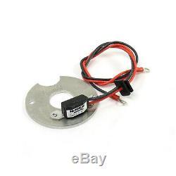 Pertronix 2541n6 Ignitor Module D'allumage Pour Cj3 / Cj5 / Cj6 / F4 / Willy / Ma / MB