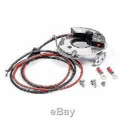 Pertronix 71381a Ignitor III Module D'allumage Électronique Pour Dodge Mopar V8 59-75