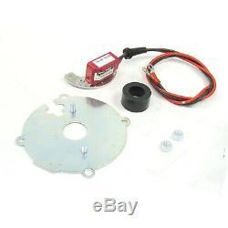Pertronix 91163a Amorceur II Module D'allumage Pour F60 / 70/80/100/120 / Fp60 / 70/80