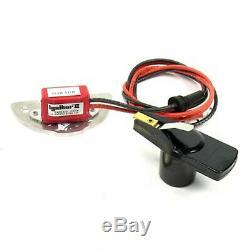 Pertronix 91361a Ignitor II Module D'allumage Pour Chargeur / Dart / Barracuda / Satellite