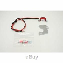 Pertronix 914420 Module De Remplacement Pour 91442 Ignitor II Kit