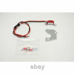 Pertronix 914420 Remplacement Du Module Pour 91442 Kit Ignitor II