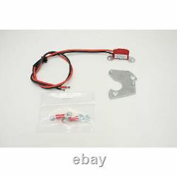Pertronix 914420 Remplacement Du Module Pour Le Kit 91442 Ignitor II