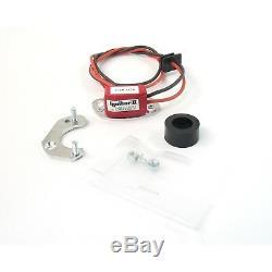 Pertronix 91867a Ignitor II Module D'allumage Bosch 6 Cyl 0231184001 Distributeur