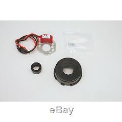 Pertronix 91942 Ignitor II Module D'allumage Mitsubishi 4 Cyl I4 Distributeur