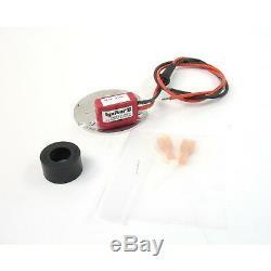 Pertronix 9lu-143a Ignitor II Module D'allumage Lucas 4 Cyl 43d4 45d4 Distributeur