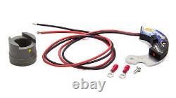 Pertronix Billet Distributors Ignitor III Module De Contrôle D'allumage P/n D7500700