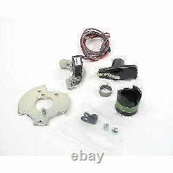 Pertronix Ch-161 Amorceur Module D'allumage Chrysler 6 Cyl Distributeur Électronique