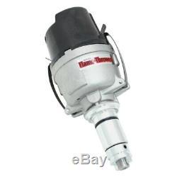 Pertronix D173429 Ignitor Accel Module D'allumage Standard