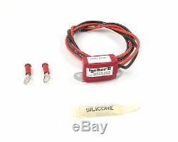 Pertronix D500700 Remplacement Du Module Ignitor II Pour Les Distributeurs Lance-flammes