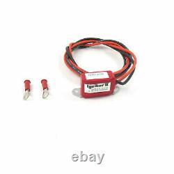 Pertronix D500702 Module Ignitor II Vw Cast